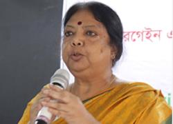 Dhaka_Ratna